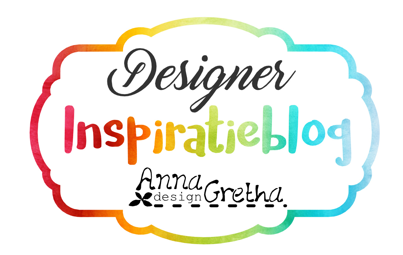 Designer Anna Gretha design Inspiratieblog