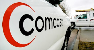 Cable TV giant Comcast investigated for violation of FCC net neutrality agreement