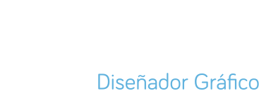 Francisco Huertas