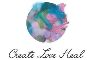 Create Love Heal
