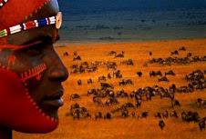 História e Cultura Africana /Indígena
