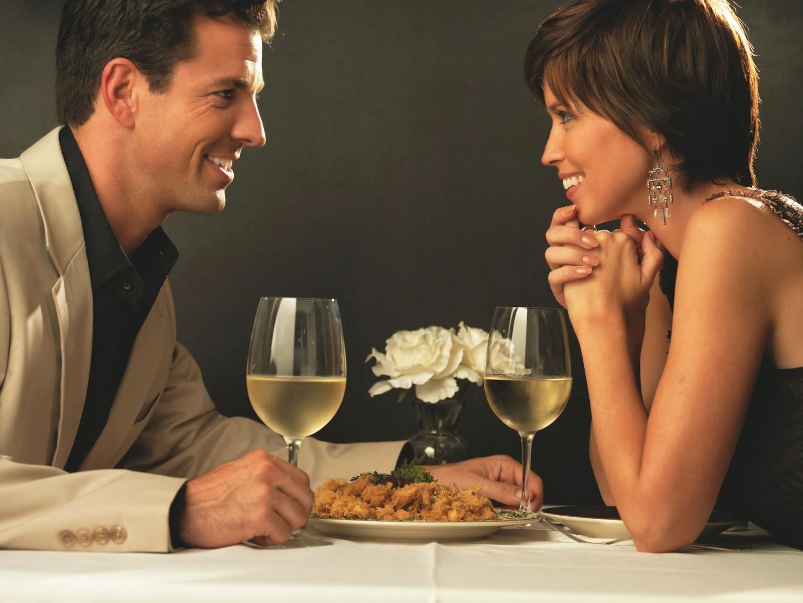 dinner date dating websites