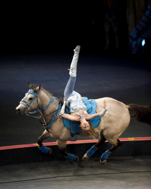 Ringling Bros. and Barnum & Bailey Promo Codes & Coupons 2019