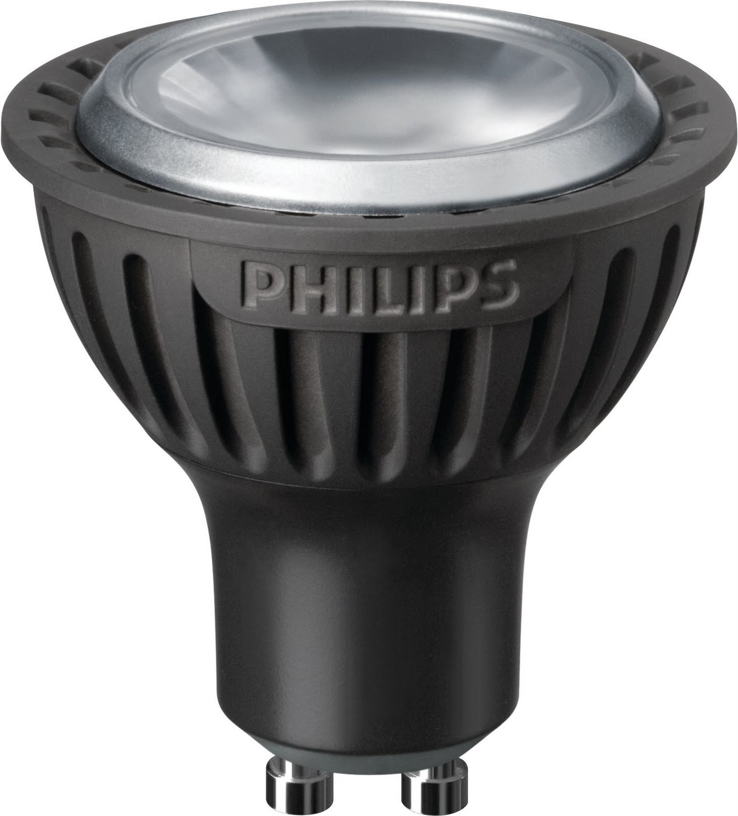 929000173502_EU-RTP-global-001_highres Spannende Philips Master Led Spot Dekorationen