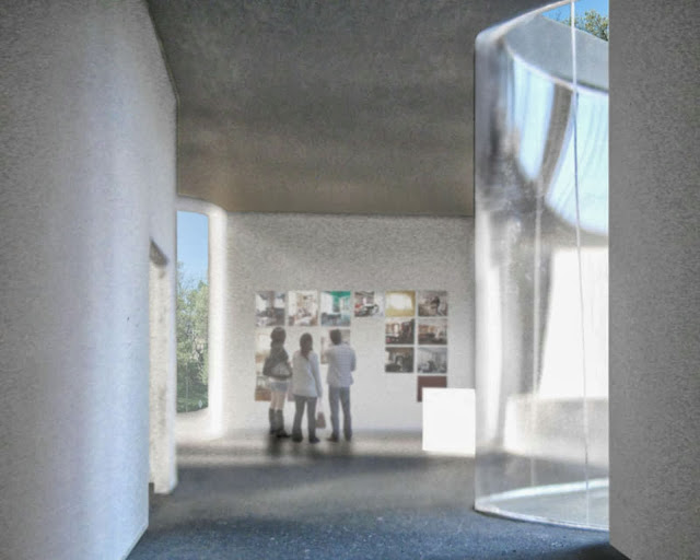 08-Visual-Arts-Building-by-Steven-Holl