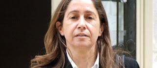 Maya Jribi :  un accord sur les prérogatives du président