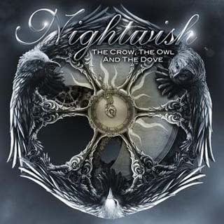 Nightwish – The Heart Asks Pleasure First Lyrics | Letras | Lirik | Tekst | Text | Testo | Paroles - Source: musicjuzz.blogspot.com
