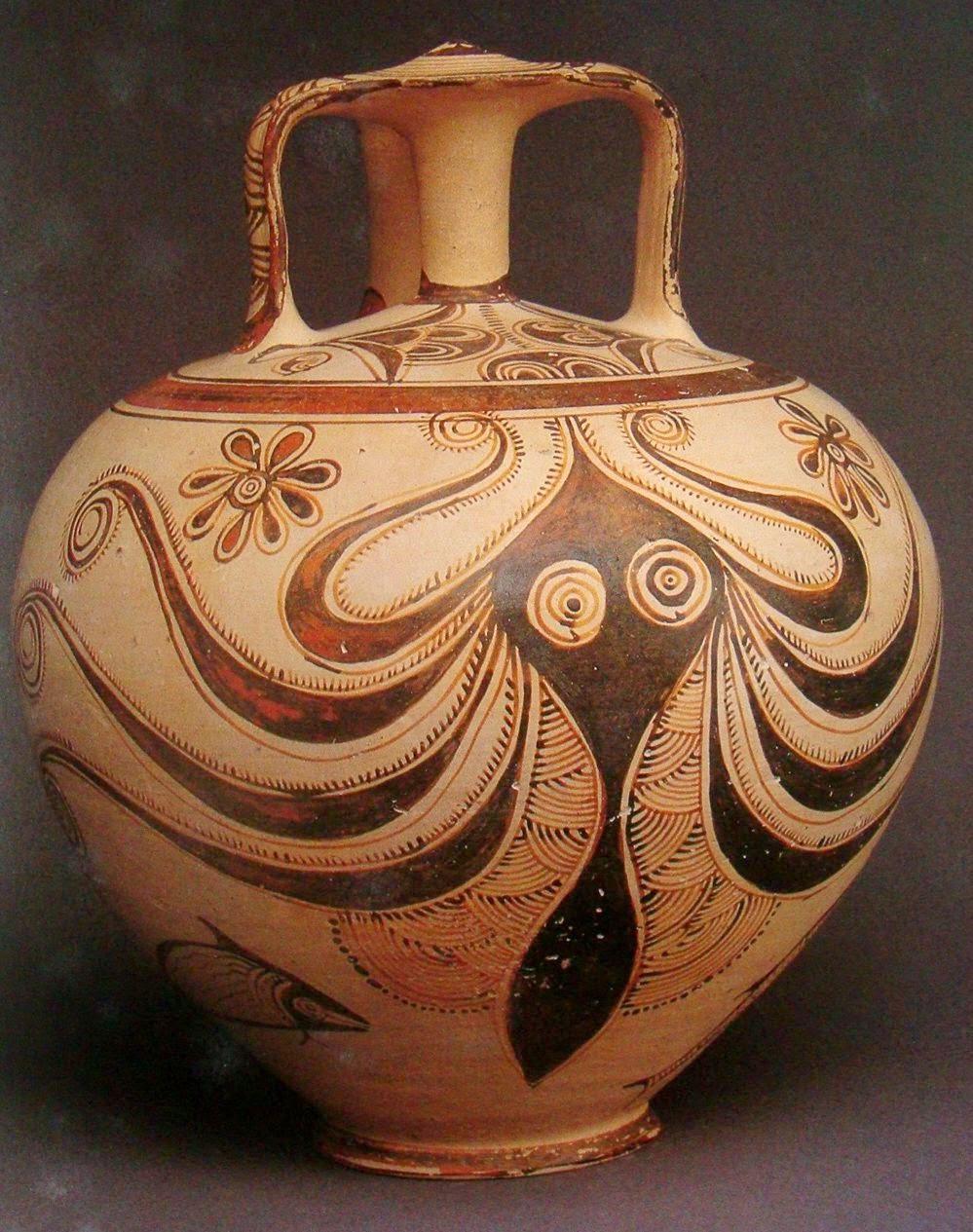 Cer mica complementaria fba la plata arcillas y engobes for Productos para ceramica