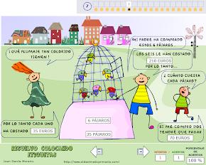 Biblioteca_Manipulables_Virtuales_Matemáticas_IV