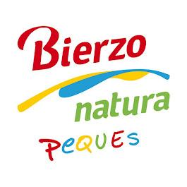 Programas de aventura y naturaleza para centros educativos