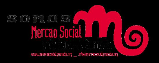 Proyecto integrado en el Mercao Social y Cultural de Granada