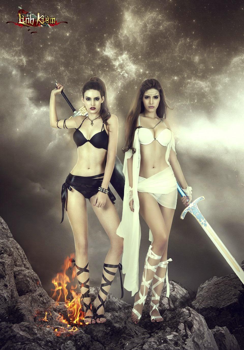 Cosplay-Andrea-Aybar2