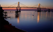 Puente Interprovincial Manuel Belgrano