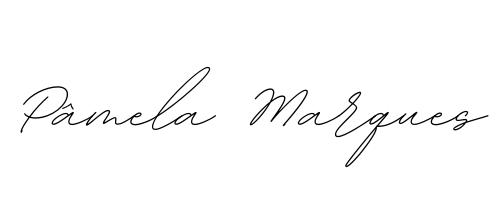 Pâmela Marques