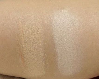 mineral foundations review