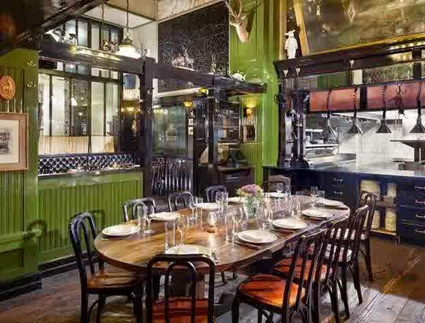 Best Private Dining Rooms Nyc private dining rooms in nyc. elegant group events restaurants nyc