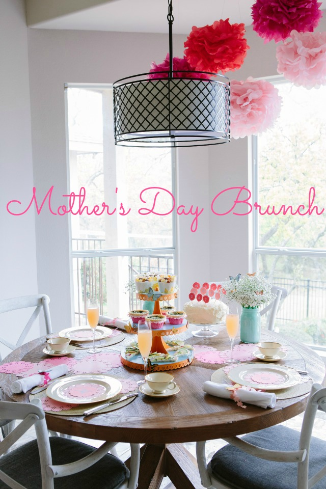 mother's-day-brunch
