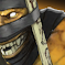 Como jugar con Shadow Shaman DOTA 2
