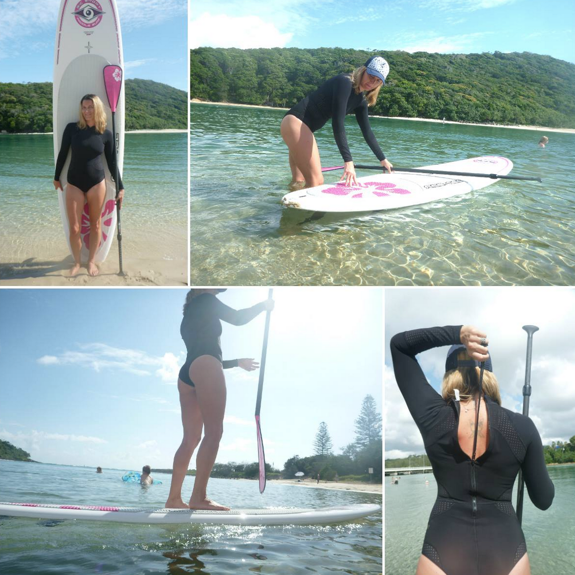http://www.anrdoezrs.net/links/7680158/type/dlg/http://shop.lululemon.com/products/category/womens-swim?mnid=mn;USwomen;activities;swim