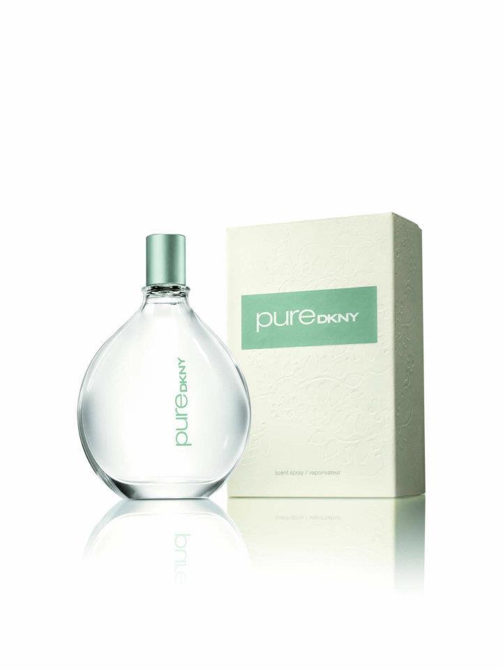 Parfüm, modelleri, Fiyatlar Trendyol Parfümleri, kadn, parfüm Orjinal Markalar