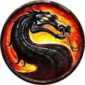 Mortal Kombat Ultimate HD 2012 Full