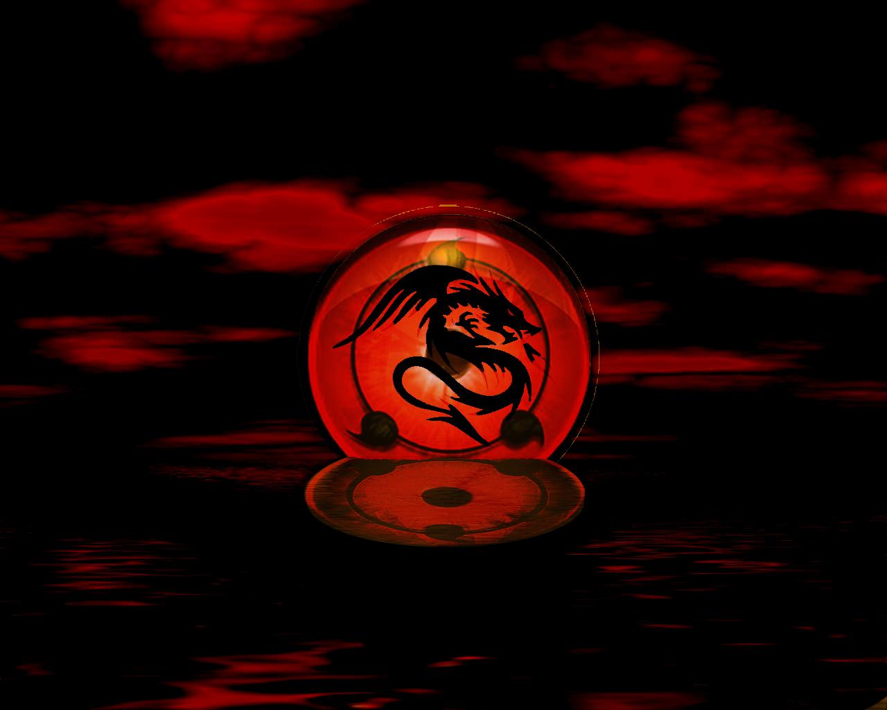 http://3.bp.blogspot.com/-QIhUF9aiJFY/T_dvp71CVCI/AAAAAAAAAow/m6HyQLSgk0g/s1600/red+dragon+sharingan.jpg