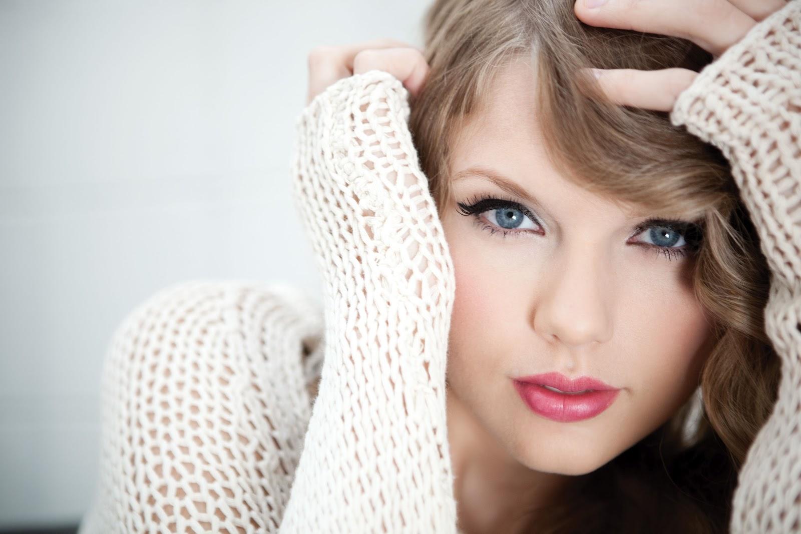 http://3.bp.blogspot.com/-QIi8_oSVWp4/T0uXEfHH1uI/AAAAAAAAAr8/AGs4Sqjkkes/s1600/Taylor+Swift+003.jpg