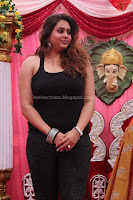 Hot, namitha, latest, sexy, pictures