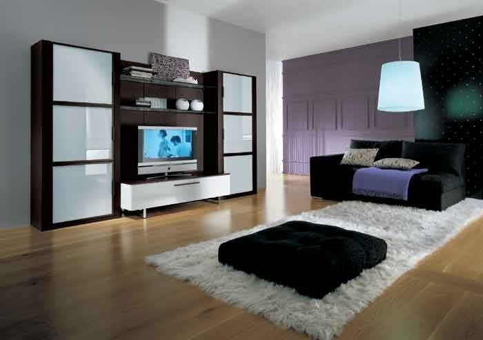 Подобрать Мебель Для Гостиной Москва