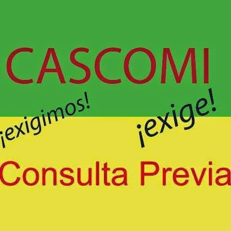 CASCOMI