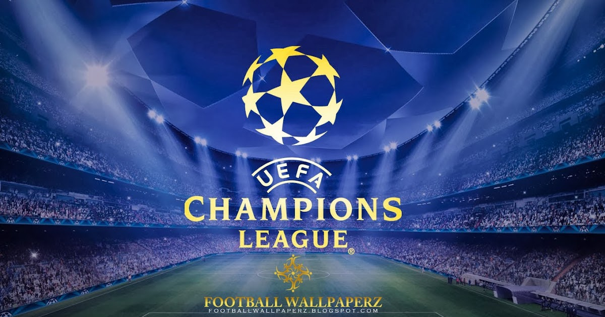 uefa champions league logo pictures to pin on pinterest