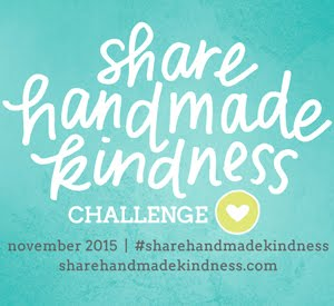 ShareHandmadeKindness