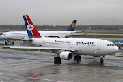 Airbus A310 Wallpapers (airbus wallpapers )