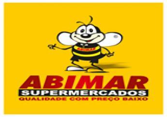 ABIMAR SUPERMERCADOS