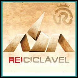 Download CD Asa de Águia   Reiciclável   Promocional Fevereiro 2011