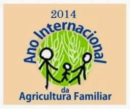 http://www.fao.org/family-farming-2014/home/pt/