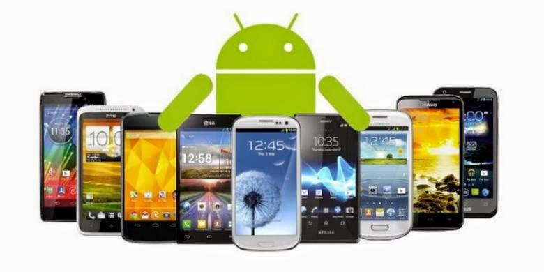 Tips Membersihkan File Sampah di Android