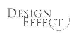 DESIGN EFFECT