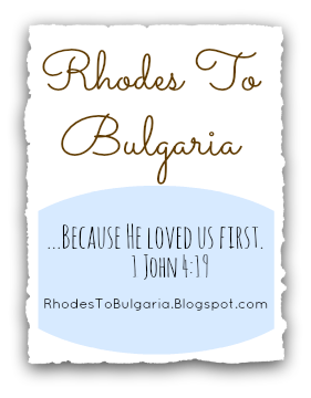 Grab button for Rhodes To Bulgaria