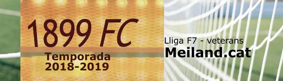 1899 F. C.