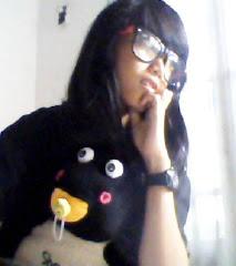 my potos ^,