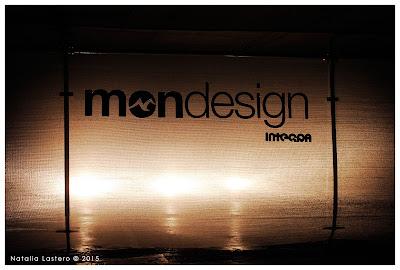 Mondesign 2015