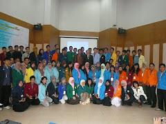 RAPIMNAS 2011