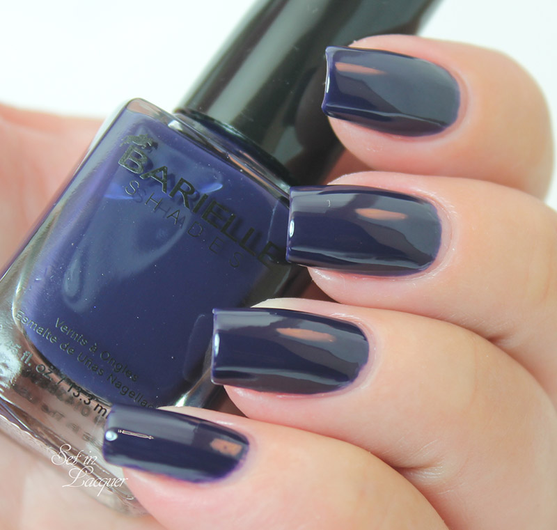 Moda Bleu