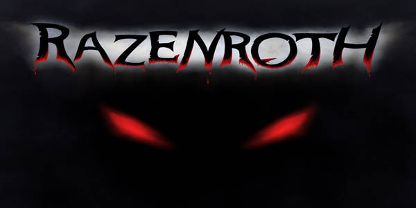 Razenroth PC Game