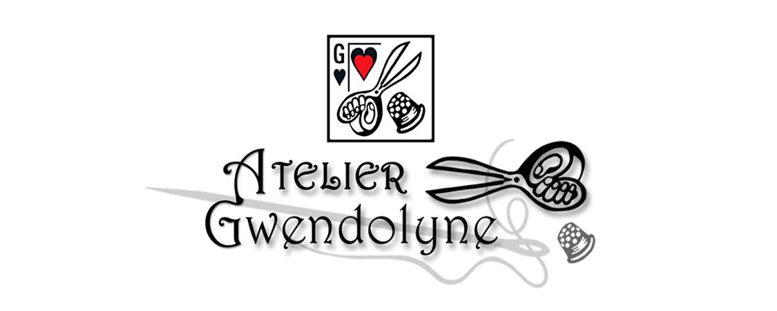 Atelier Gwendolyne Workshops