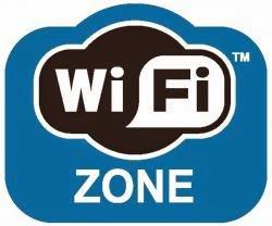 Wi-Fi Berbahaya Bagi Kesehatan