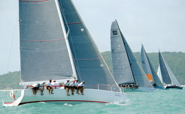 http://asianyachting.com/news/PRW15/Phuket_Raceweek_2015_AsianYachting_Pre-Regatta_Report.htm