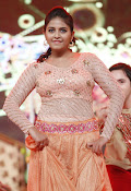 Performances at Cinemaa Awards 2015-thumbnail-9