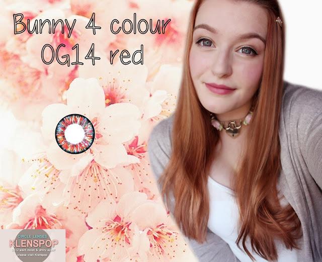 http://klenspop.com/en/home/888-bunny-4-color-og14-red.html